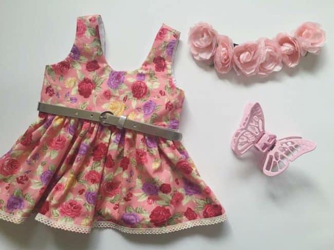 Kirsty Fabric-2379