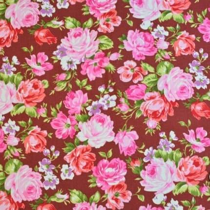 Becca Fabric-0