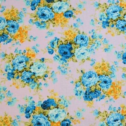Danka Fabric-0