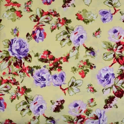 Vicki Fabric-0