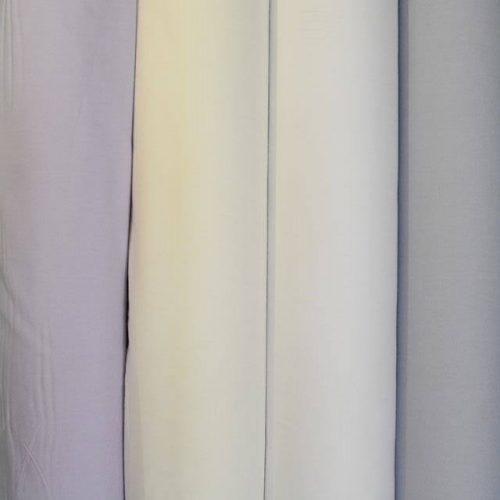 Mint Plain Fabric-0