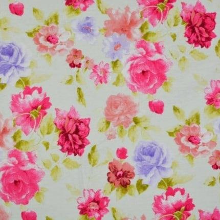 Macy in Cream Fabric-0