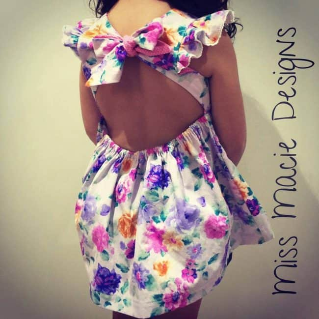 Miss Macie Designs