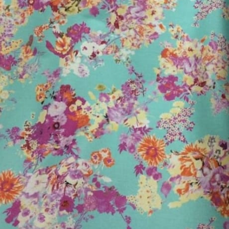 Tennille Fabric EXTRA WIDE-0