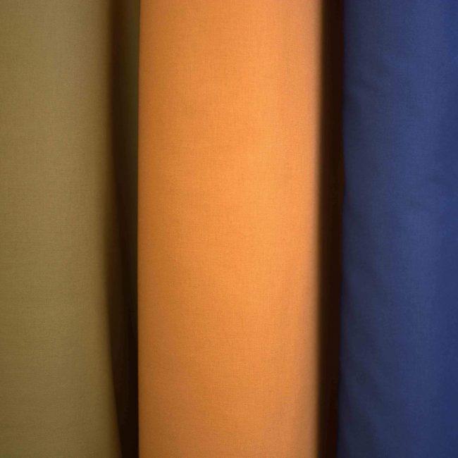Spice Cotton Linen -3645