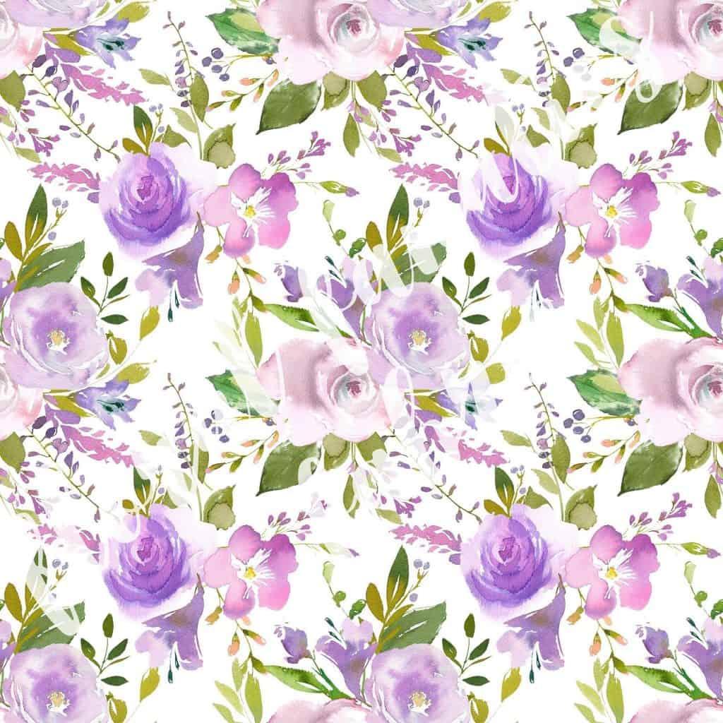 Charlotte Fabric 2 PRE-ORDER-0