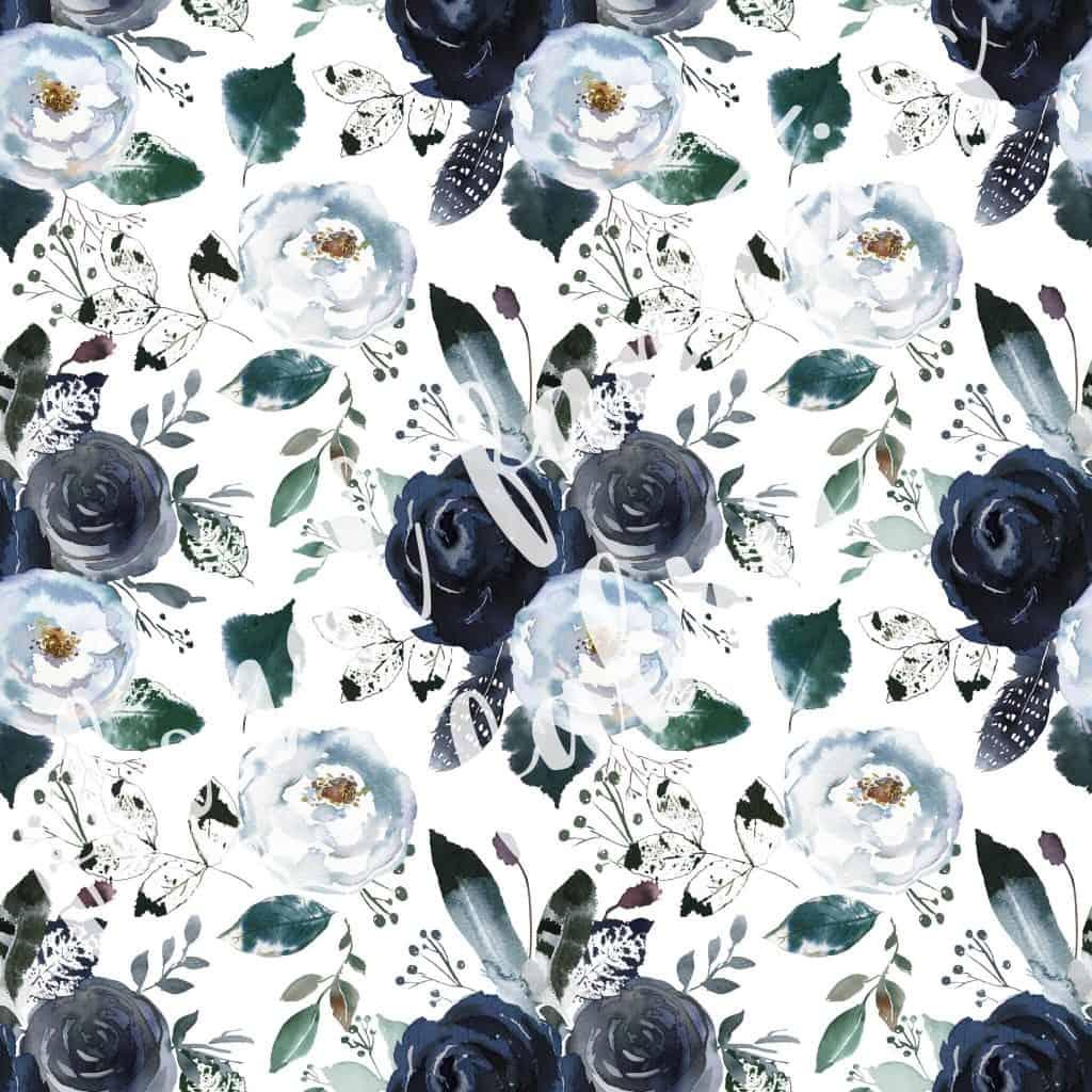 Becca Fabric 2 PRE-ORDER-0