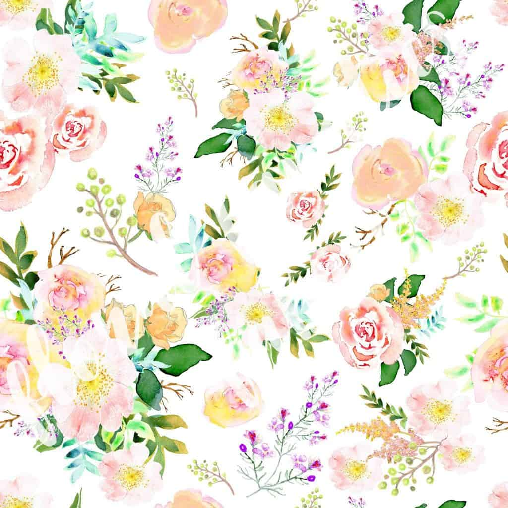 Isabella Fabric PRE-ORDER-0