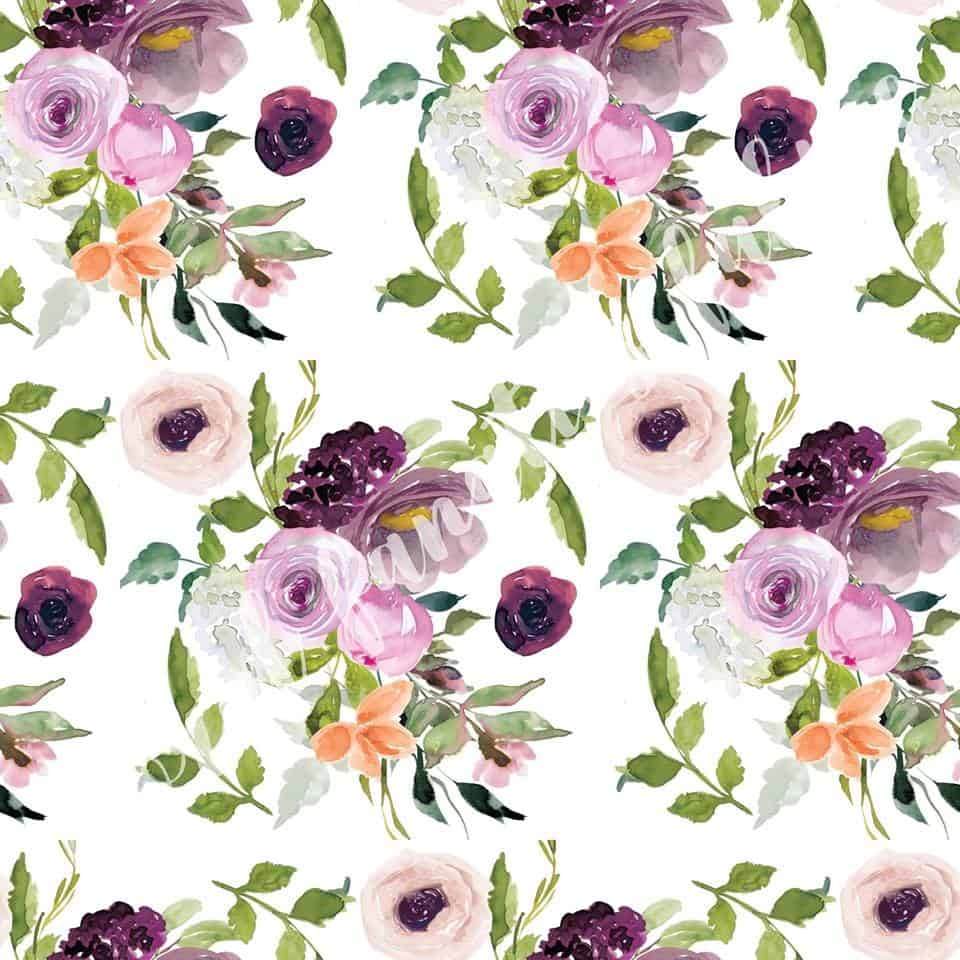 Abby Fabric PRE-ORDER-0
