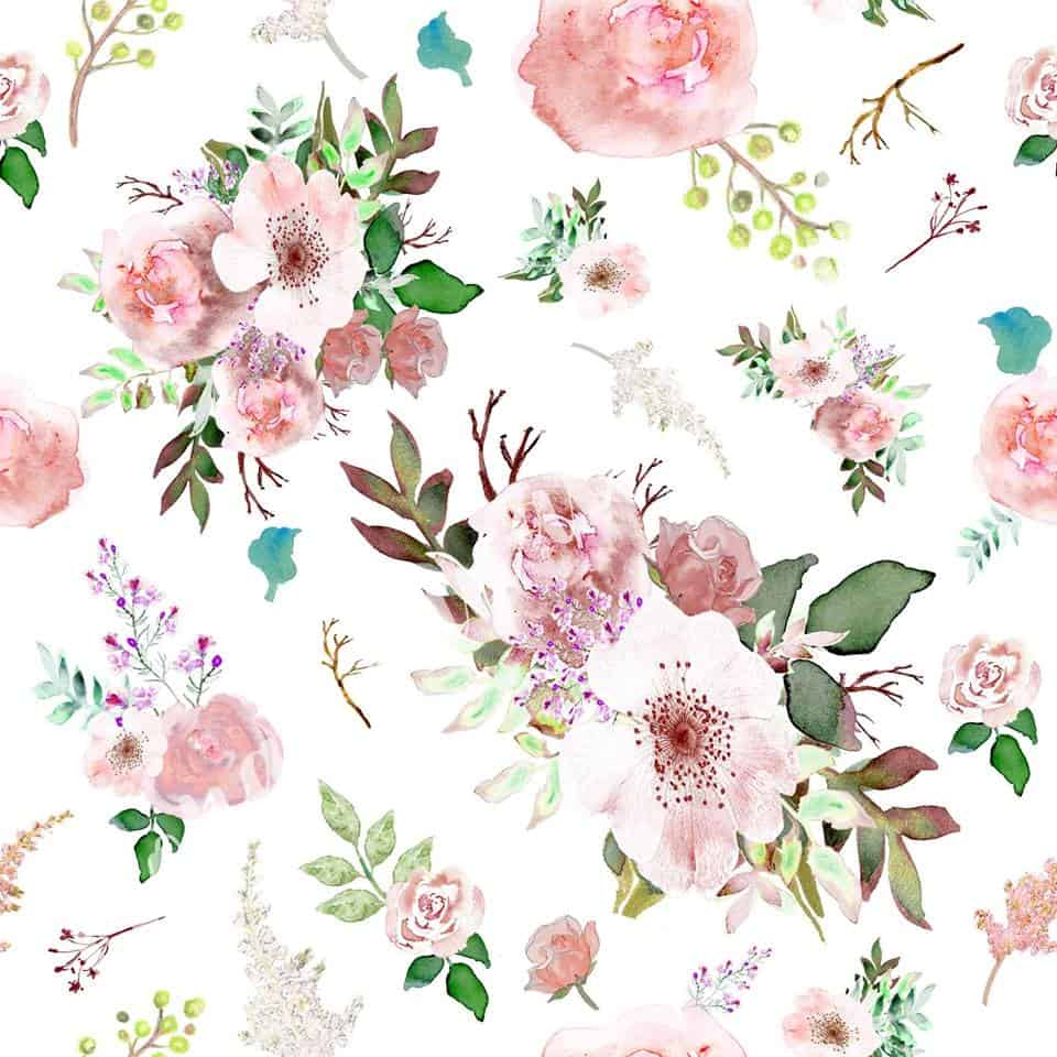 Charity Fabric PRE-ORDER-0