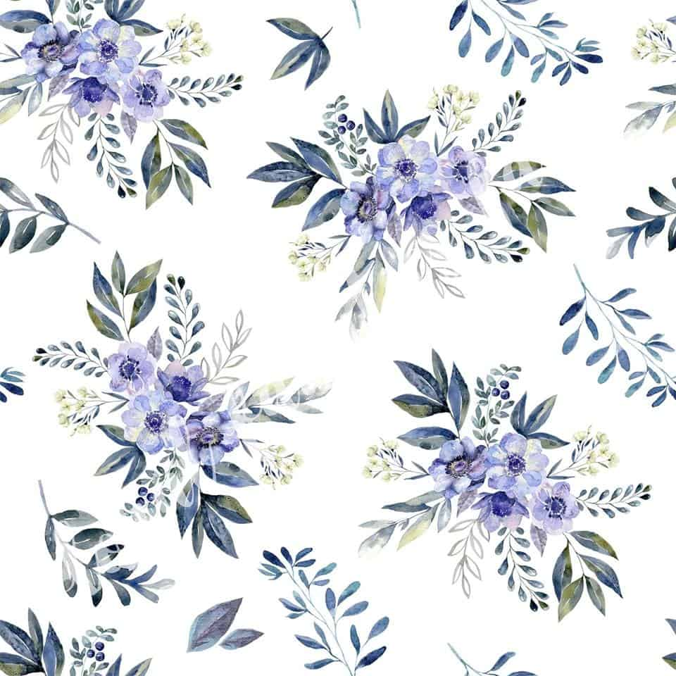 Florence Fabric PRE-ORDER-0