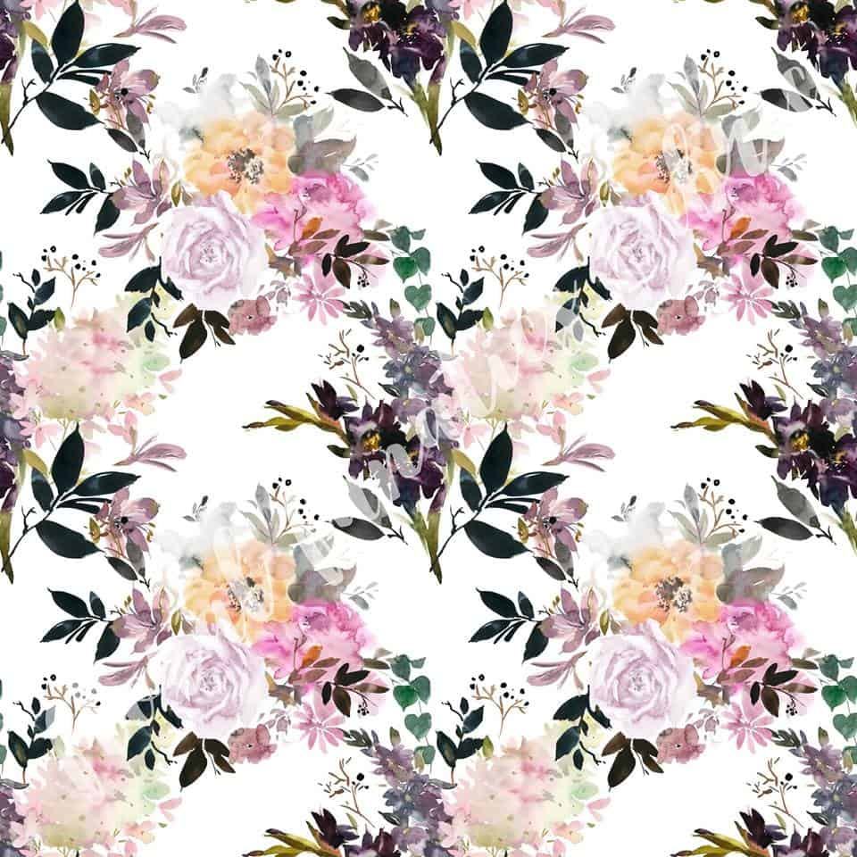 Lacey Fabric PRE-ORDER-0